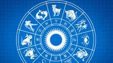 Daily Horoscope: 17 September 2020