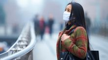 Air pollution can increase risk of miscarriage by 50 per cent, research claims