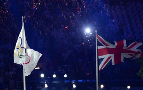 Vela - Oro olímpico para España en la clase Elliott 6m de vela