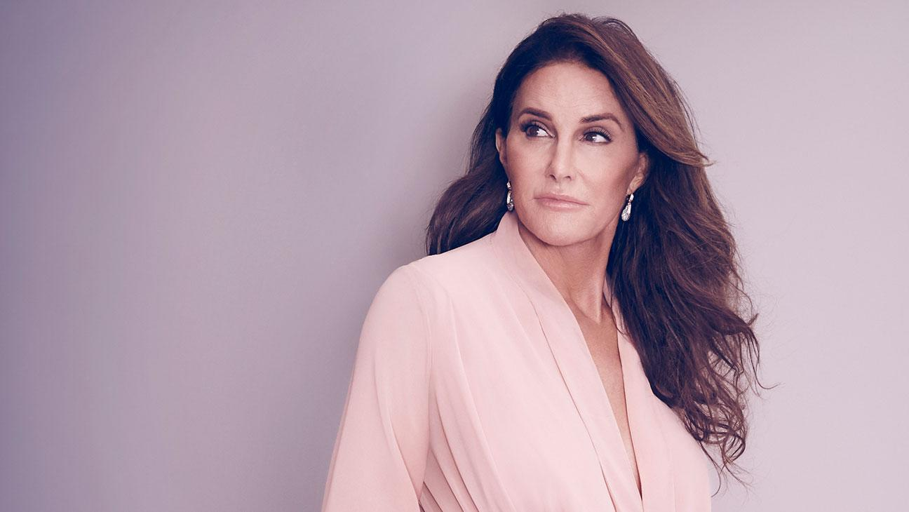 caitlyn jenner - photo #25