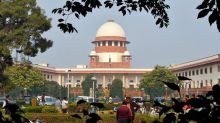 "This Is Not A ""Picnic Place"", Supreme Court Slams Income Tax Department"