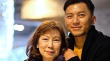Benjamin Yuen wants to repay his family