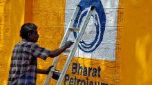 BPCL buys 2 million barrels extra Saudi oil for April