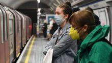 Mascarillas contra el coronavirus: ¿a quién protegen de la covid-19: a ti o a los demás?