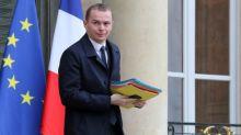 Fonctionnaire: pas de mise en cause du statut selon le secrétaire d'État, Olivier Dussopt