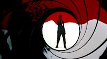 James Bond's 25th movie: Everything you need to know