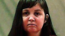 Secuestró a su propia hija en EEUU y huyó a México para divulgar información clasificada a agentes de Rusia