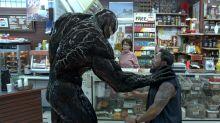 'Venom' é a maior das 7 estreias nos cinemas esta semana. Conheça todas