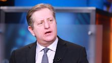 'Big Short' Steve Eisman says he is betting against Wells Fargo because of deep 'cultural issues'