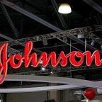 Is JNJ Stock A Buy As Pharma Giant Starts Final-Phase Coronavirus Vaccine Trials?