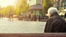 These are the best countries to grow old in