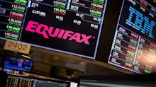 Most of the Fortune 100 still use flawed software that led to the Equifax breach