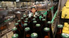 Thai Billionaire's Acquisitive Beermaker Sells Record Bond