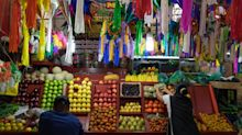 Desacelera la inflación en primera quincena de junio