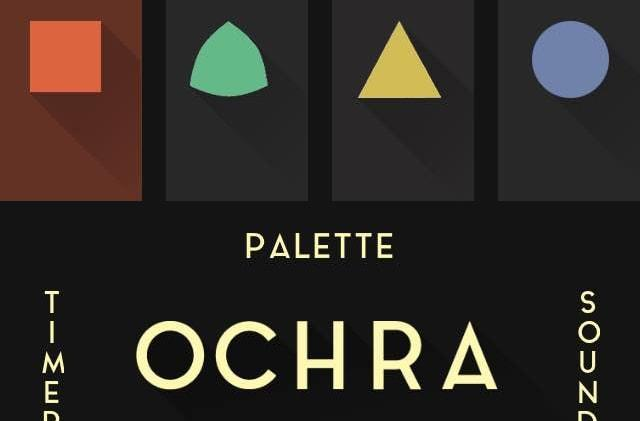 Ochra Light promises ambient lighting but doesn't deliver