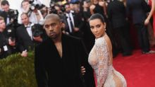 What might a 'Yeezy' White House look like? The philosophy of Kanye West