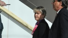 Inquest told investigator was shut down