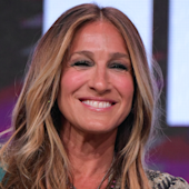 Sarah Jessica Parker cuts ties with EpiPen because she's 'disappointed' with its price hike