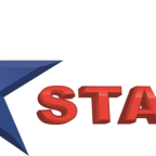 Blue Star Foods Corp. Reports Fourth Quarter and 2020 Annual Results
