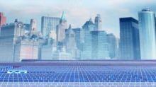 【295】江山控股上半年太陽能發電量65.86萬兆瓦時