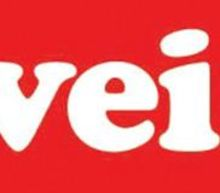 Weis Markets Reports First Quarter Results