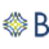 BRP Group, Inc. to Participate in the Wells Fargo Virtual Financial Services Investor Conference