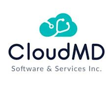 CloudMD to Acquire Medical Confidence Inc., a Revolutionary, Technology-based, Health Care Navigation Platform for Enterprise Clients