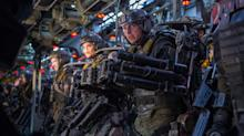 'Edge of Tomorrow' Director on the Film's Battle-Filled Production