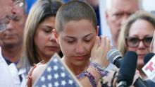 The Guardian view on US gun laws: listen to teenagers, not Trump