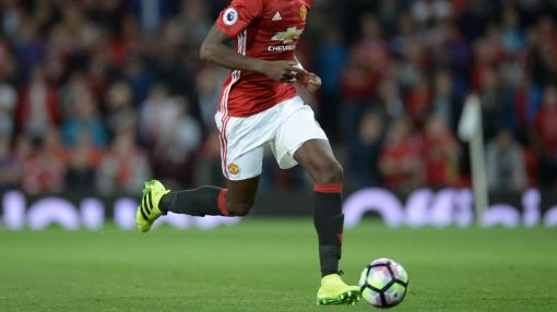 Cashed-up Premier League leads record transfer spree
