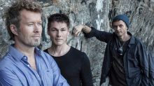 INTERVIEW: Looking back at their legacy, Magne Furuholmen now fully embraces a-ha as a pop band