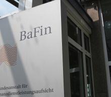 German Regulator Had Just 1 Person Checking Wirecard's $3.1B Books: Report