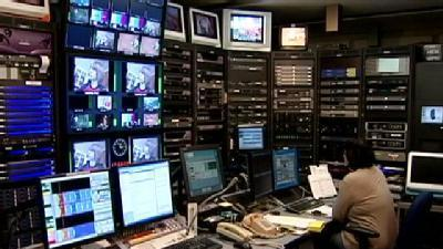 Local Broadcast Outlets Brace For Funding Cuts
