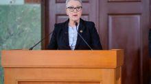 Le Programme alimentaire mondial (PAM) de l'ONU reçoit le prix Nobel de la paix 2020