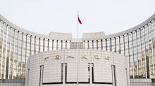 China Injects Loans While Avoiding Broad Easing