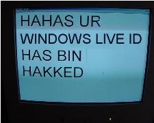 Some Xbox Live accounts hacked [update 1]