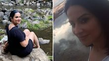 Mum of four mourned after three people lose their lives in tragic beach day