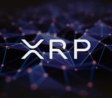 Crypto custodian Anchorage adds support for XRP