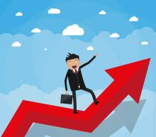 Kimberly-Clark (KMB) Expected to Beat Earnings Estimates: Can the Stock Move Higher?