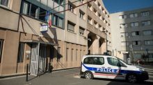 Champigny-sur-Marne : un commissariat attaqué dans la nuit par une quarantaine de personnes