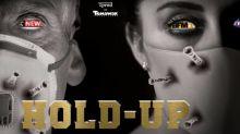 """Covid-19 et """"complotisme"""" : des politiques fustigent """"l'hallucinant"""" documentaire """"Hold-Up"""""""