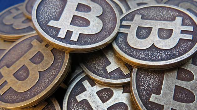 cum se tranzacționează futures bitcoin
