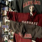 U.S. threatens to sue Harvard over admissions policies