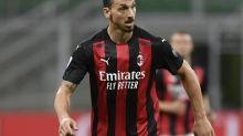 Foot - ITA - AC Milan - AC Milan: Zlatan Ibrahimovic va prolonger