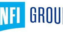NFI Group Announces New Strategic UK Credit Facility