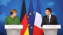 Pourquoi la réforme de la zone euro risque de décevoir