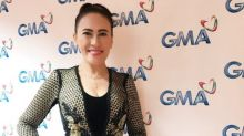 Ai-Ai delas Alas to do another project with Vic Sotto
