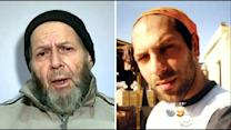 Expert Discusses Fallout Of CIA Drone Strike That Killed 2 Hostages Held By Al Qaeda