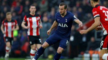 Kane defende cancelamento da temporada se não puder ser concluída até o fim de junho