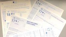 Impôts à la source: comment gérer le taux de prélèvement sur vos revenus de 2019